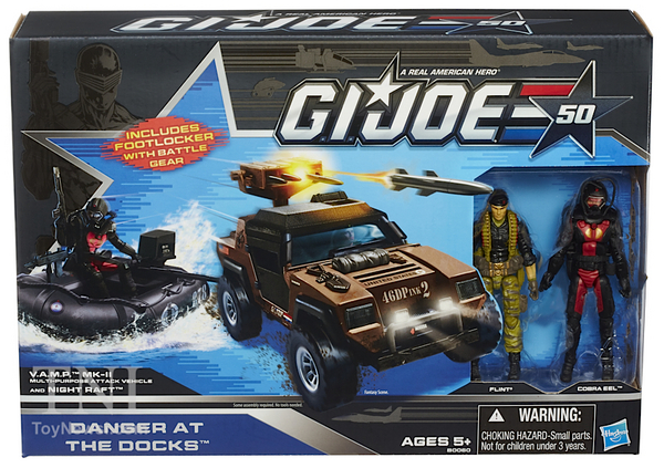 SDCC_GIJoe_00__scaled_600
