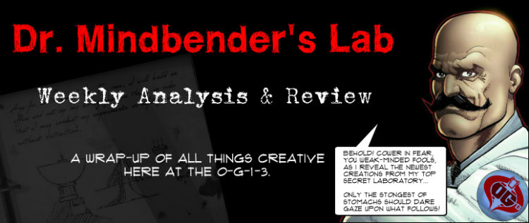Mindbender_header_bs