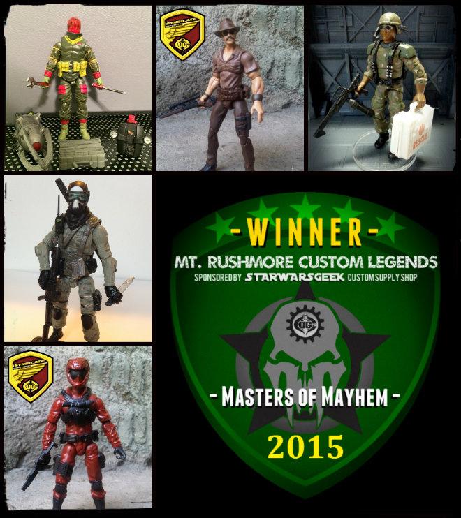 masters2015