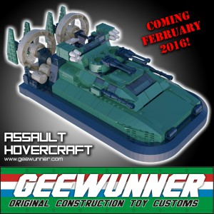 2015-01-18-Assault-Hovercraft-Storenvy-300x300